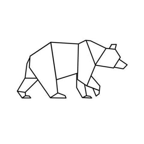 White Bear Trading Co., LLC